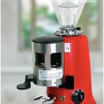 Jual Mesin Grinder Kopi Untuk Cafe – MKS-GRD60A di Tangerang