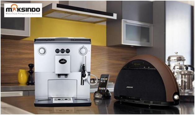 mesin-kopi-espresso-full-otomatis-mkp60-1