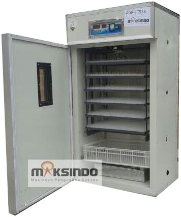 mesin-tetastelur-industri-528-butir-maksindo