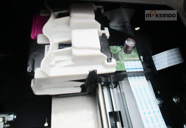 Mesin Printer Kopi dan Kue (Coffee and Cake Printer)-5