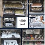 Jual Mesin Oven Pengering (Oven Dryer) di Tangerang