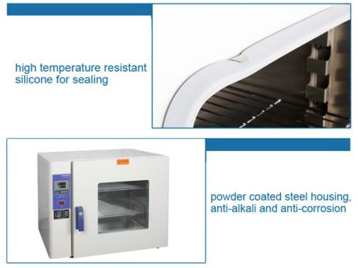 mesin-oven-pengering-dryer-maksindo-3