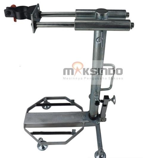 mesin-standing-mixer-untuk-cat-dll-3