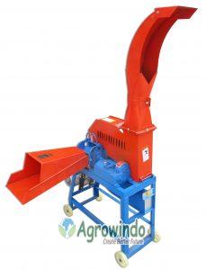 AGR-CH800 NEW 1