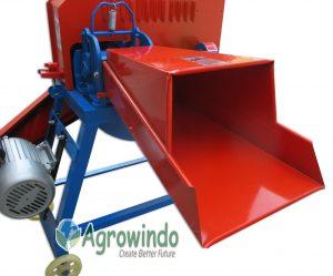 AGR-CH800 NEW 3
