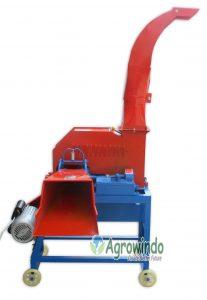 AGR-CH800 NEW 4