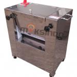 Jual Mesin Dough Mixer 5 kg (MKS-DG05)  di Tangerang
