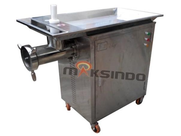 Jual Mesin Giling Daging MHW-520 di Tangerang