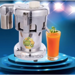 Jual Mesin Juice Extractor (MK-3000) di Tangerang