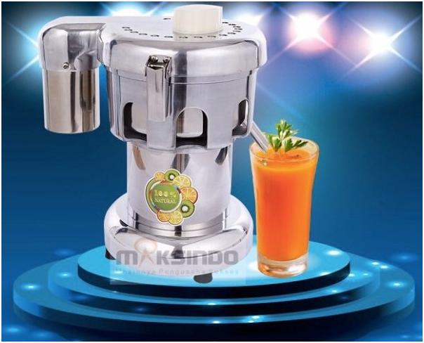 Mesin-Juice-Extractor-MK-3000-3