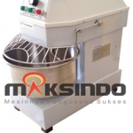 Jual Mixer Spiral 20 Liter (MKS-SP20) di Tangerang