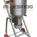Jual Industrial Universal Blender 32 Liter di Tangerang