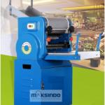 Jual Mesin Cetak Mie Industrial (MKS-300) di Tangerang