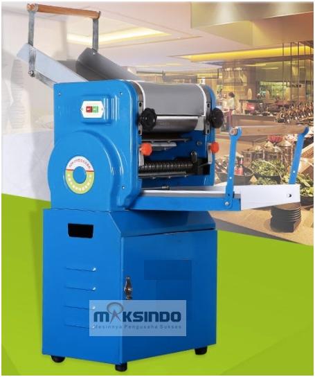 Mesin-Cetak-Mie-Industrial-MKS-300-2