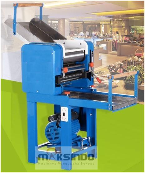 Mesin-Cetak-Mie-Industrial-MKS-500-2