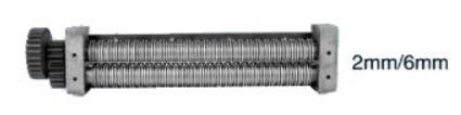 Mesin-Cetak-Mie-Industrial-MKS-500-4