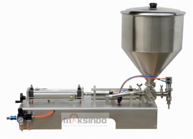 Mesin-Filling-Cairan-dan-Pasta-MSP-FL300-1