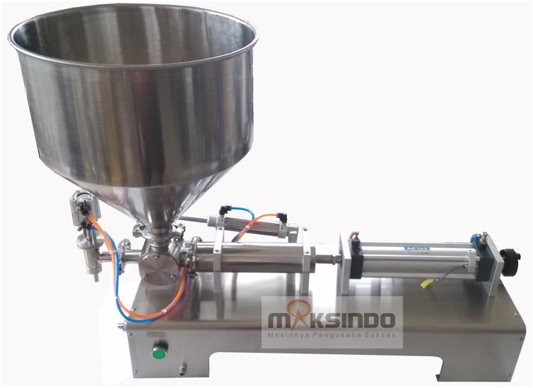 Mesin-Filling-Cairan-dan-Pasta-MSP-FL300-2