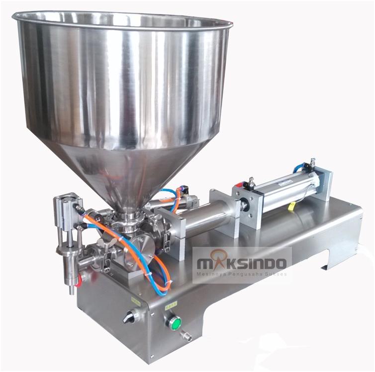 Mesin-Filling-Cairan-dan-Pasta-MSP-FL300-3