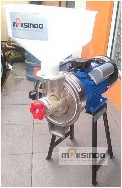 Mesin-Giling-Bumbu-Basah-GLB220-4