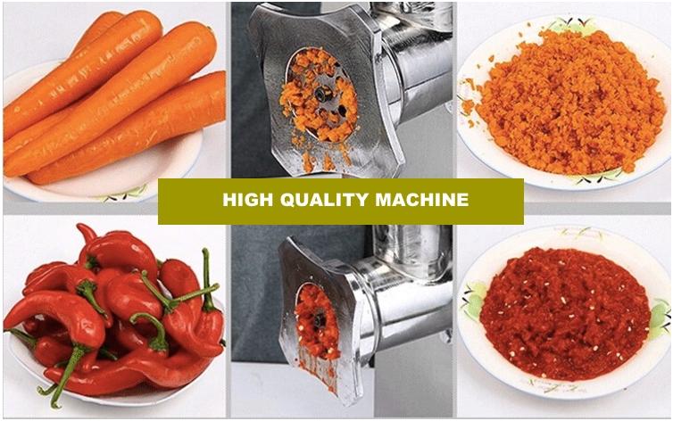 Mesin-Giling-daging-Plus-Meat-Slicer-TMC12-2