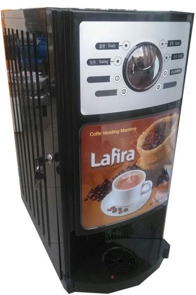Mesin-Kopi-Vending-LAFIRA-3-Minuman-2