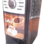Jual Mesin Kopi Vending LAFIRA (3 Minuman) di Tangerang