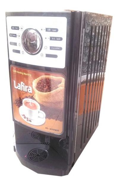 Mesin-Kopi-Vending-LAFIRA-3-Minuman-5