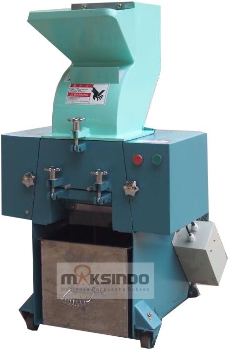 Mesin-Penghancur-Plastik-Multifungsi-PLC180-1