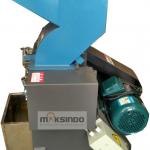 Jual Mesin Penghancur Plastik Multifungsi – PLC180 di Tangerang