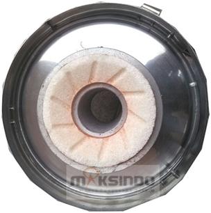 Mesin-Susu-Kedelai-Stainless-SKD-100B-2