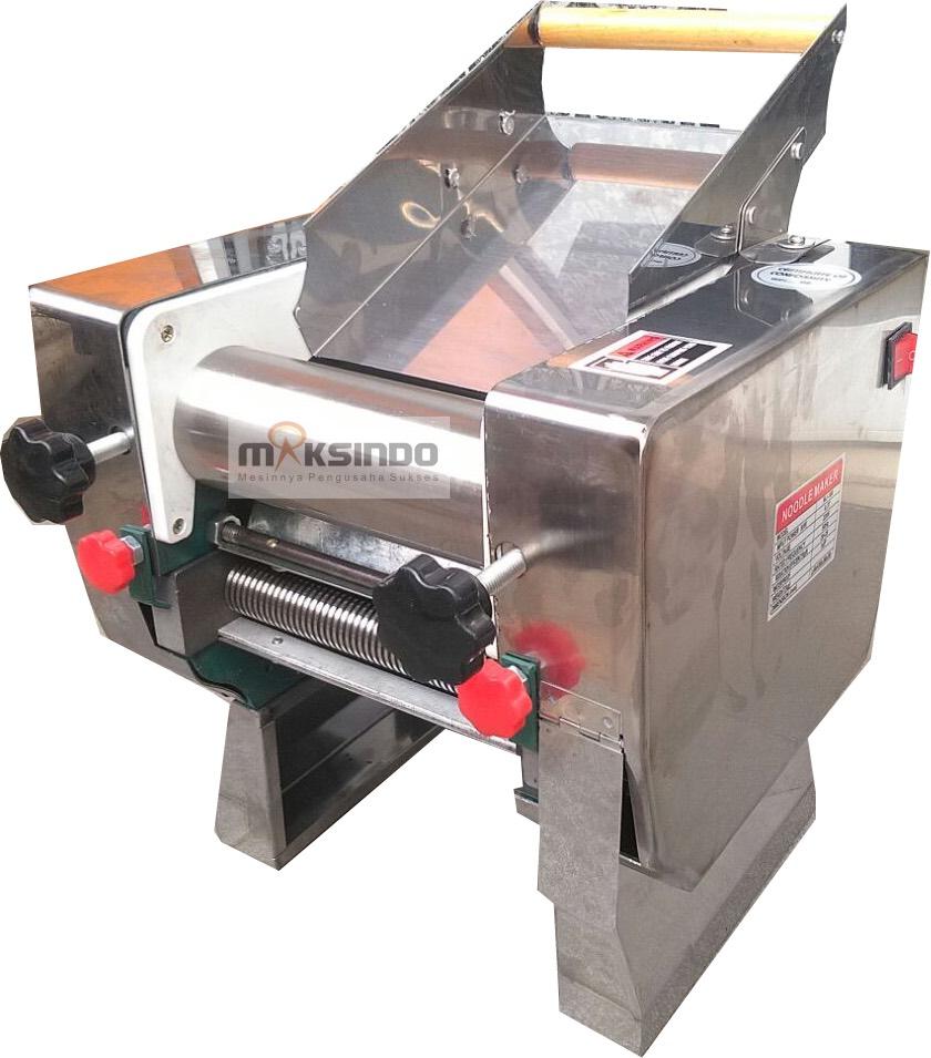 jual-mesin-cetak-mie-stainless