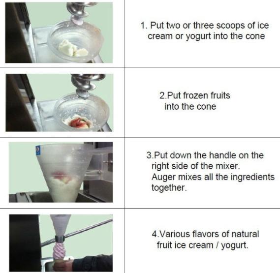 Mesin-Blender-Es-Krim-Yogurt-Multifungsi-3