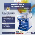 Jual Mesin Es Serut Planner (IPL88) di Tangerang