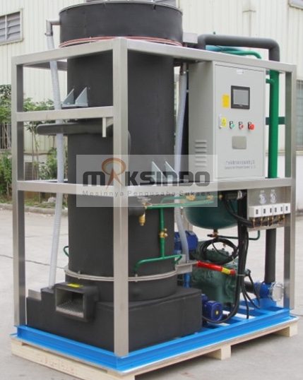 Mesin-Es-Tube- Industri-1-Ton-ETI-01-2