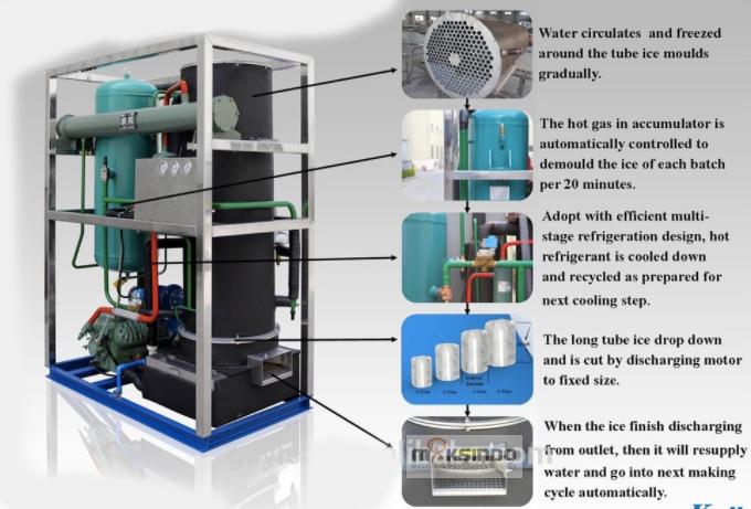 Mesin-Es-Tube- Industri-1-Ton-ETI-01-4