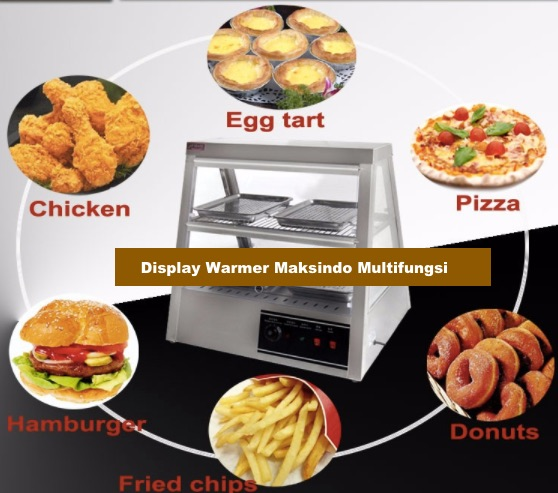 Mesin-Food-Warmer-Kue-MKS-DW77-1