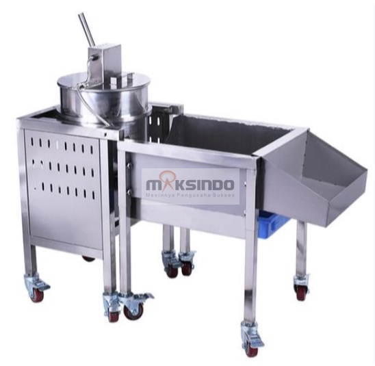 Mesin-Popcorn-Caramel-Gas-MKS-CRM300-3