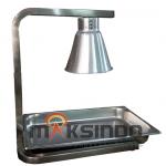 Jual Mesin Food Warmer Lamp – DW220 di Tangerang
