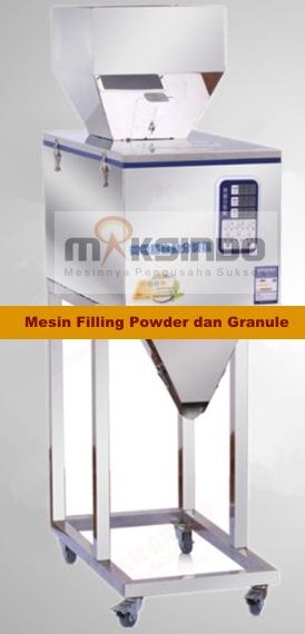 Mesin-Filling-Tepung-dan-Biji-(20-1200gr)-1