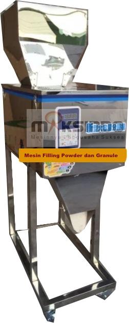 Mesin-Filling-Tepung-dan-Biji-(20-1200gr)-2