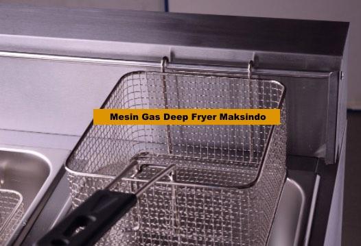 Mesin-Gas-Fryer-12-Liter-2-Tank-MKS-72B-4