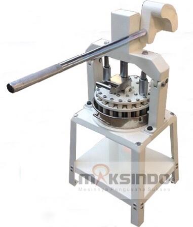 Mesin-Pembagi-Adonan-Roti-Dough-Devider-4