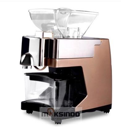 Mesin-Press-Minyak-Biji-Bijian-MKS-J03-5