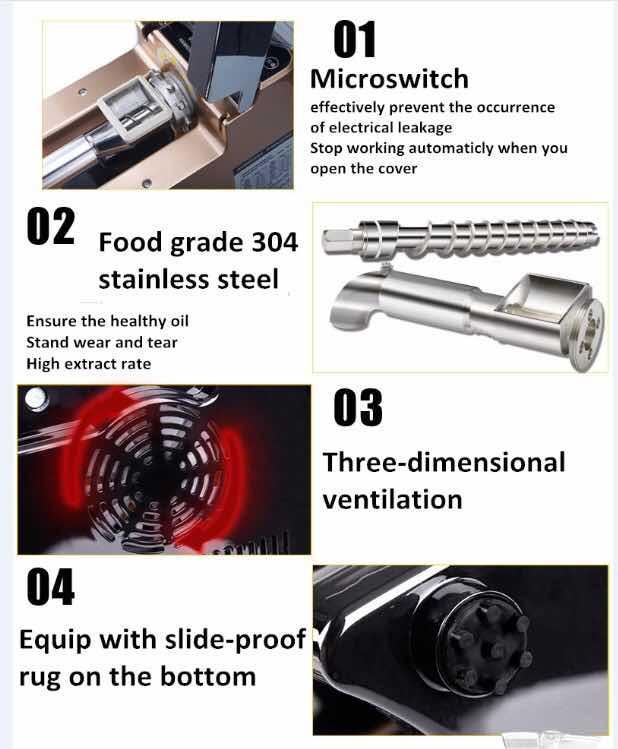 Mesin-Press-Minyak-Biji-Bijian-MKS-J03-6