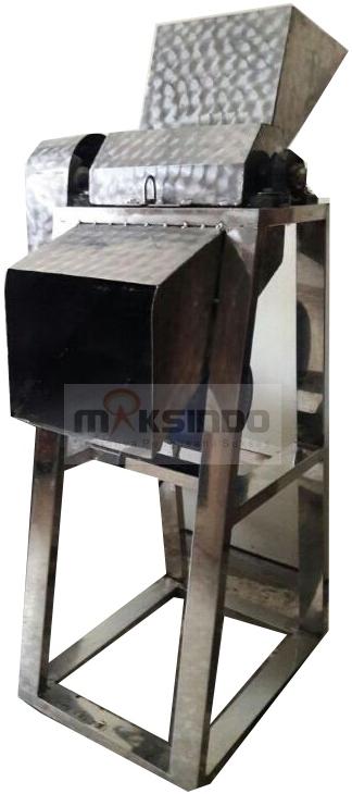 Jual Mesin Suwir (cacah) Abon Daging – (AGRSW15) di Tangerang