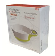Electric-Kitchen-Scale-2