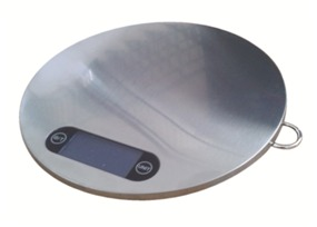 Electric-Kitchen-Scale-3