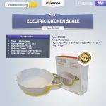 Jual Electric Kitchen Scale (CH-320) di Tangerang