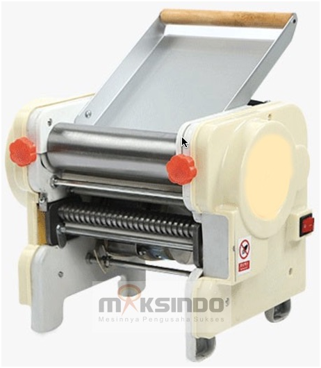 Mesin-Cetak-Mie-MKS-160-1